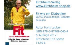 fit wie ein diabetiker infokasten