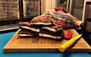 Low-Carb-Brownies