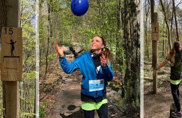 blue balloon challenge dedoc