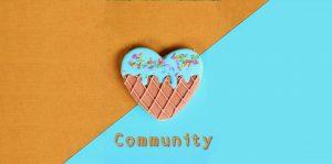 Diabetes-Community